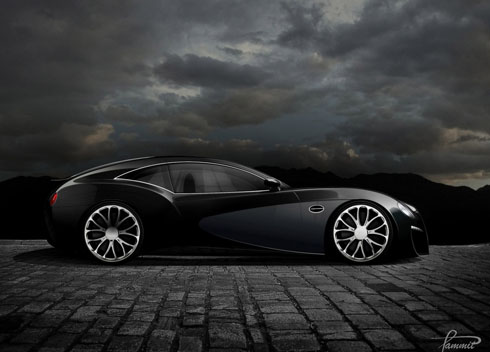 bugatti_type_12_2_streamliner_1