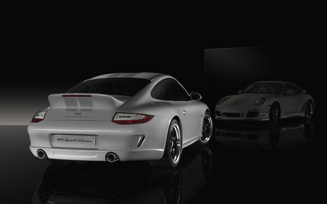 porsche_sport_classic_rear