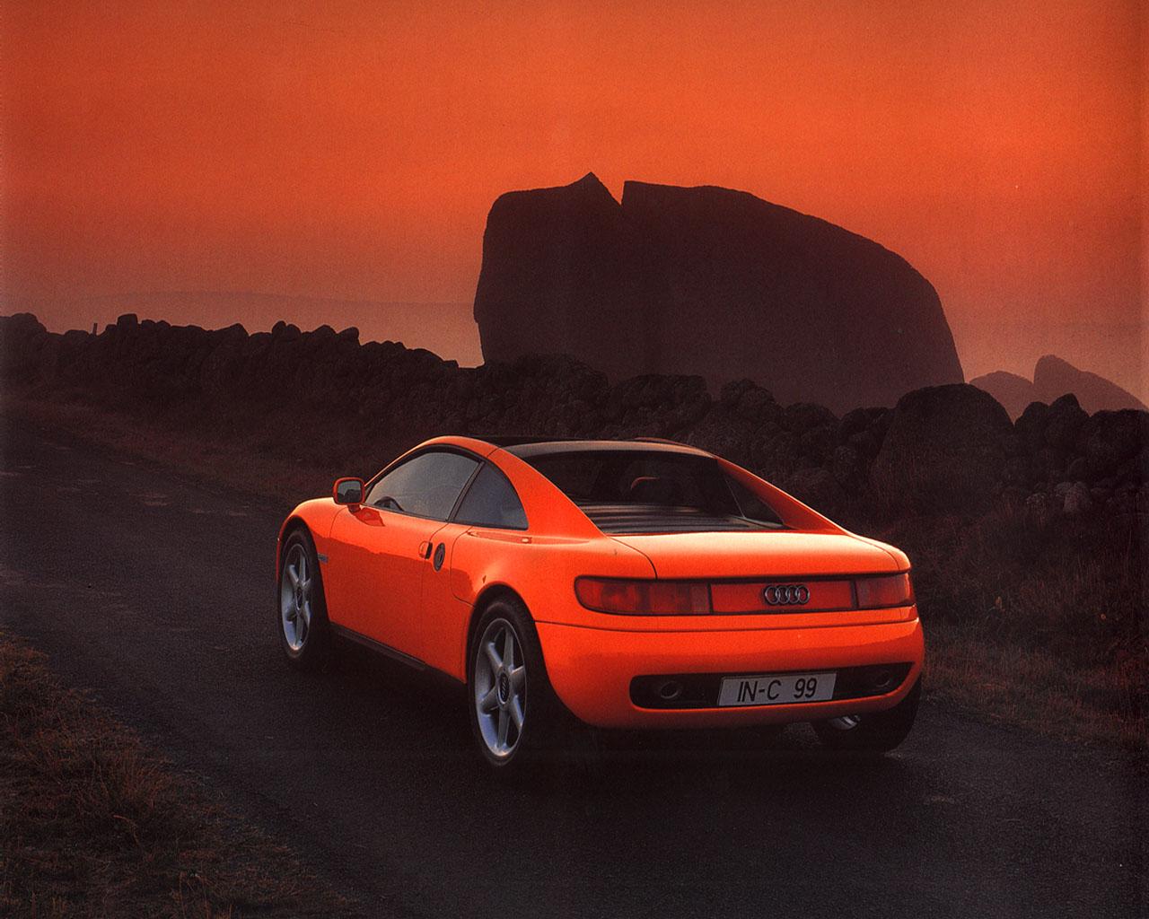 1991_Audi_Quattro_Spyder_Concept_02