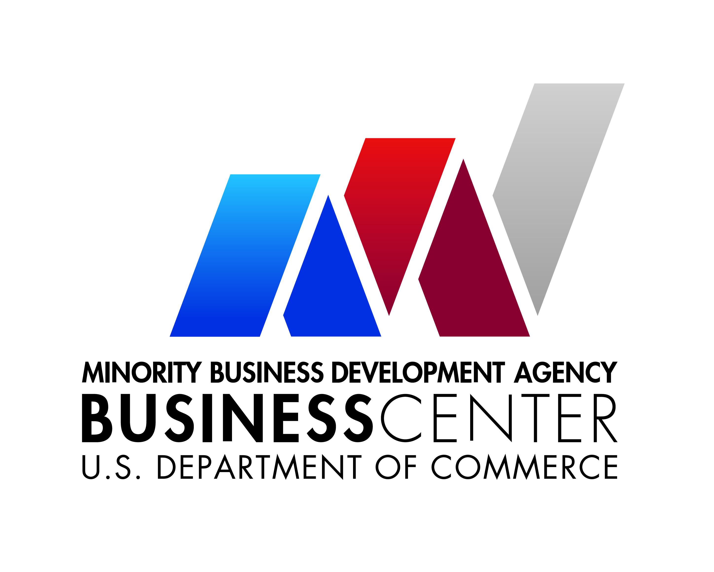 UTSA Minority Business Development Agency Business Center