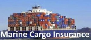 Risks Covered by Cargo Insurance