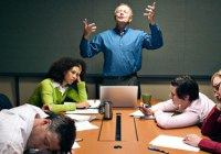Effective Meeting Strategies: 6 Tips to Run an Effective Meeting