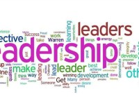 16 Esstial Qualities that makes you Great Leader