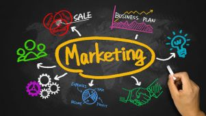 Marketing Definition: What is Modern Definition of Marketing?