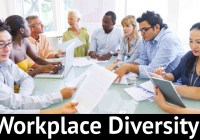 Workplace Diversity: 6 Way to Manage Diversity in Workplace