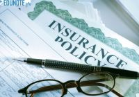 Various Clauses of Insurance Contract
