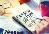 4 Types of Plans (Explained with Examples)