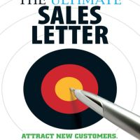 Sales Letter that Sales, 32 Tips for Writing Effective Sales Letter