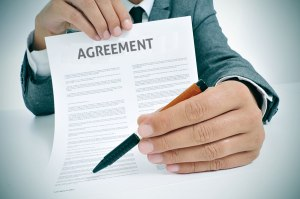 Bank Lien and Pledge: Definition and Difference