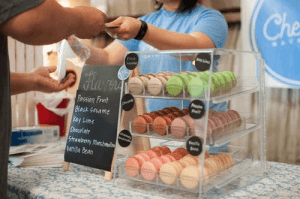 Do's and Dont's When Starting A Small Business