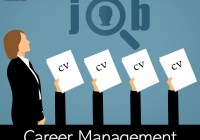 Career Management: Benefits, Career Management Model