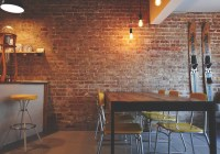 Is Your Restaurant Business Growing? Here's To Keeping It That Way