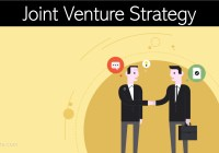 Joint Venture Strategy
