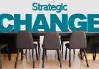 Strategic Change: 7 Steps of Strategic Change Process