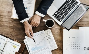 Why Market Research is Important for Entrepreneurs
