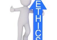 Ethics: Need for Ethics, Ethical Dilemma