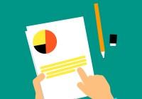 Audit Risk: Components of Audit Risk