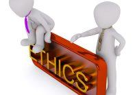 Business Ethics: Definition, Principles, Features