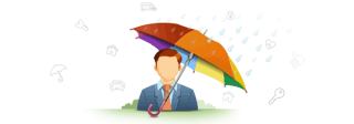 Types of Insurance Organizations