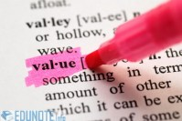 valuation-by-services