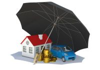 4 Difference between Insurance and Assurance