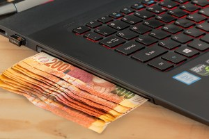 Difference between Bank Overdraft and Cash Credit