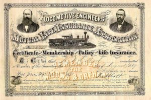 History of Insurance Industry