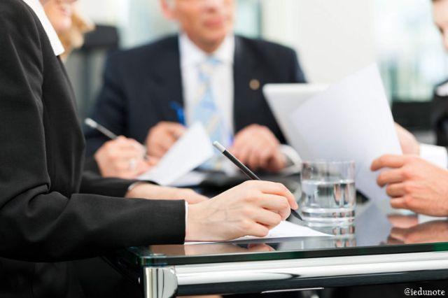 Distributive Bargaining Types of Bargaining Strategies