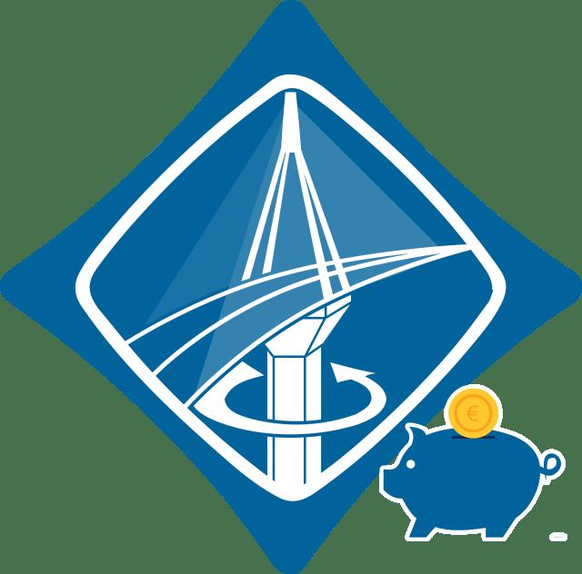FR Committee Logo