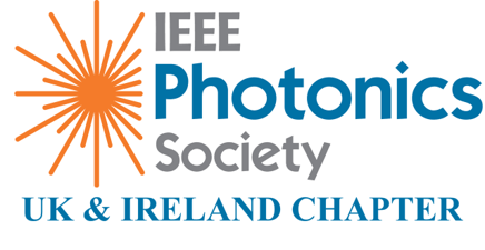 IEEE PS UK & Ireland Chapter