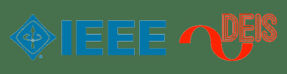 Electrical Insulation Magazine - Jan/Feb 2019 Issue - IEEE DEIS