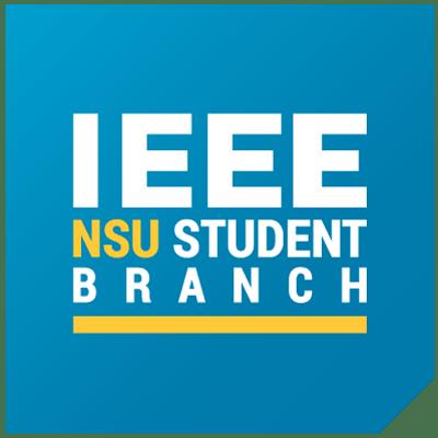 INSB Main Logo