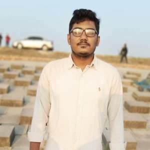 photos of Fazlul Karim