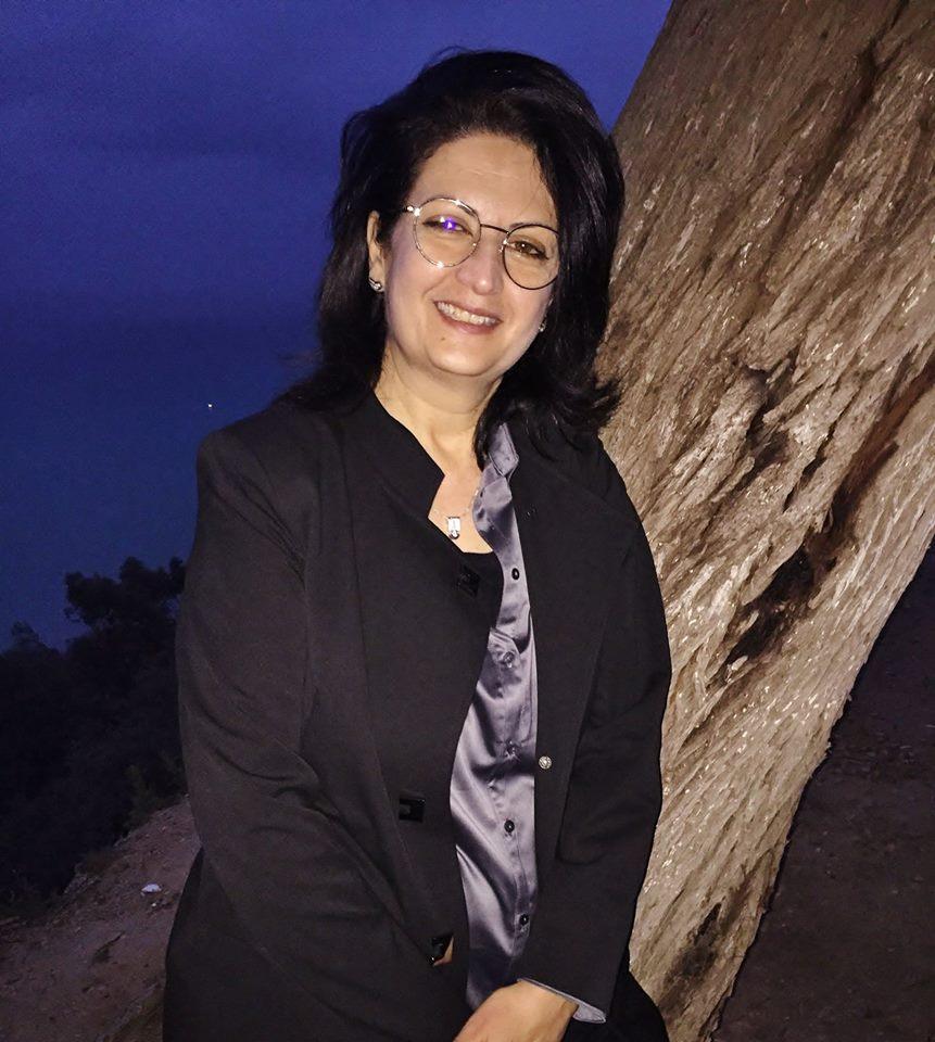 Ana Acimovic r8 wie committees – ieee region 8