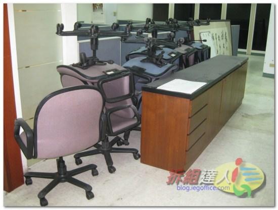 辦公椅與木櫃-01