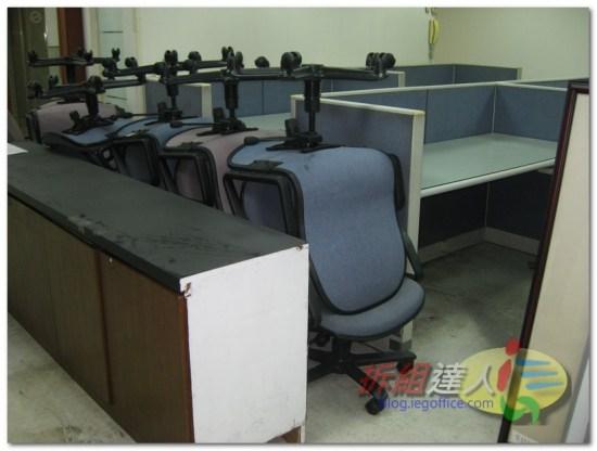 辦公椅與木櫃-02