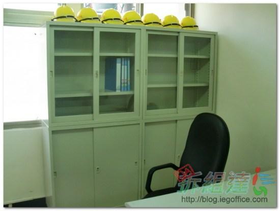辦公家具-辦公鐵櫃