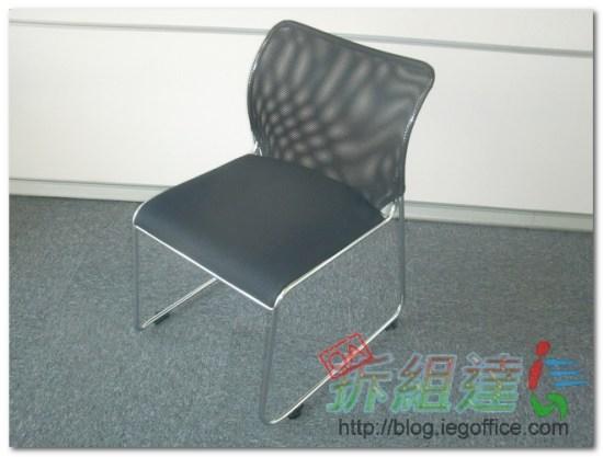 OA辦公家具-辦公椅