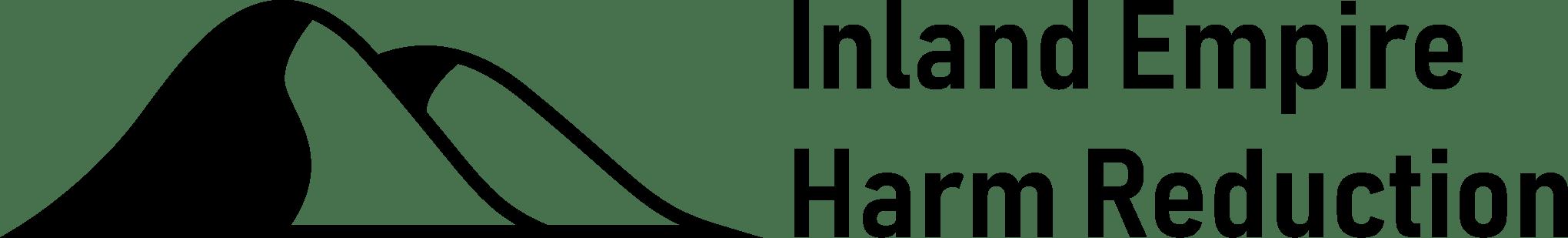 Inland Empire Harm Reduction