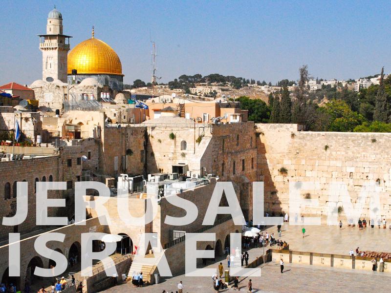 Image result for Jerusalem/Israel