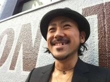 $イエイリカズマ Official Blog ~生け贄スタイルの理論と実践~