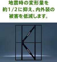 index_h4_006