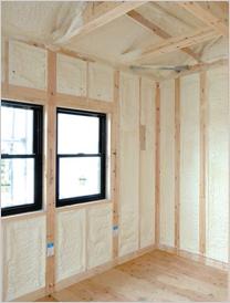 tech_insulation_img01