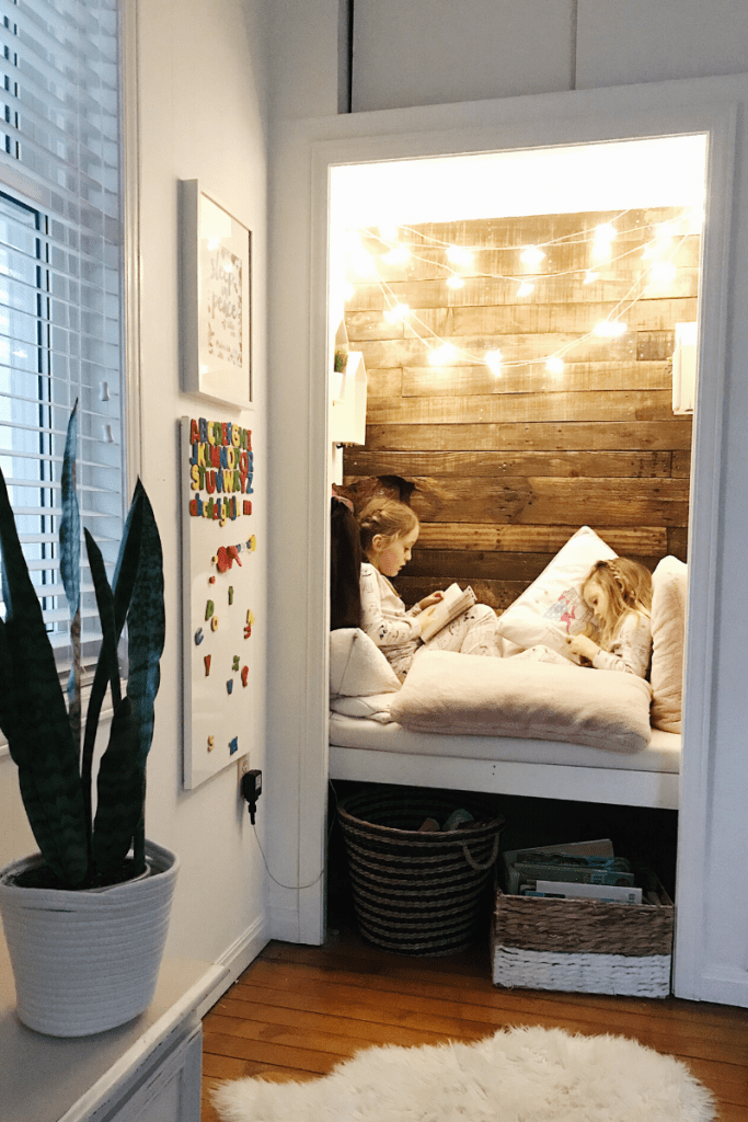 5 Cozy Nook Ideas To Fill Any Empty Space Iekel Road Home