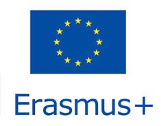 Ανακοίνωση σχετικά με το σχέδιο ευρωπαϊκού προγράμματος Erasmus+ του ΔΙΕΚ Μυτιλήνης