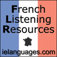 https://i0.wp.com/ielanguages.com/blog/wp-content/uploads/2010/02/podlogo2.png?resize=117%2C117