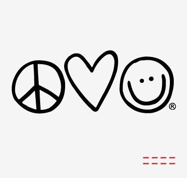 PeaceLoveWorld (US & CA)