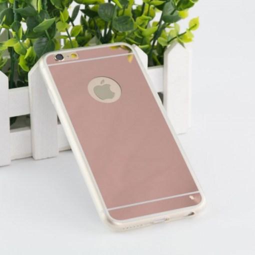 iphone-55s-roseguld (1)