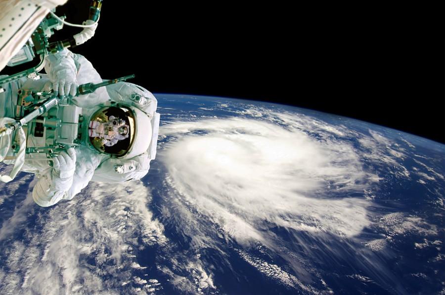 Space exploration essay introduction