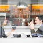 IELTS Speaking Part 1: Useful Language